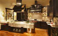 Luxury Kitchens  30 Renovation Ideas