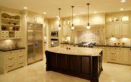 Luxury Kitchens  33 Designs