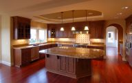 Luxury Kitchens  6 Inspiration
