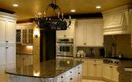 Luxury Kitchens  7 Design Ideas
