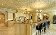 Luxury Kitchens  9 Inspiring Design