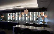 Modern Basement Bar Designs  1 Decoration Inspiration