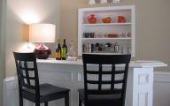 Modern Basement Bar Designs  6 Decoration Inspiration