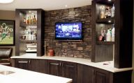 Modern Basement Bar Ideas  11 Renovation Ideas