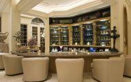 Modern Basement Bar Ideas  12 Decoration Inspiration