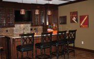 Modern Basement Bar Ideas  22 Inspiring Design