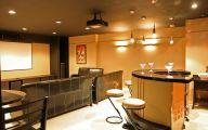 Modern Basement Bar Ideas  3 Home Ideas