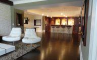 Modern Basement Bars  15 Decoration Idea