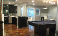 Modern Basement Bars  16 Decoration Idea