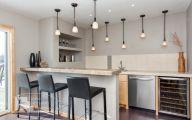 Modern Basement Bars  7 Decoration Idea