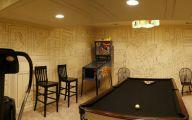 Modern Basement Design Ideas  7 Renovation Ideas