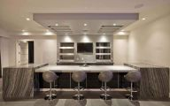 Modern Basement Designs  2 Decoration Inspiration