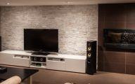Modern Basement Designs  3 Designs