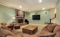 Modern Basement Designs  5 Renovation Ideas