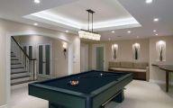 Modern Basement Designs  7 Decor Ideas