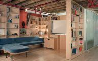 Modern Basement Furniture  1 Home Ideas
