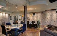 Modern Basement Furniture  20 Design Ideas