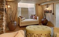 Modern Basement Furniture  4 Home Ideas