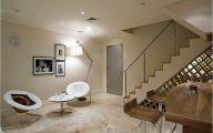Modern Basement Ideas  11 Design Ideas