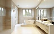 Modern Bathroom  116 Designs
