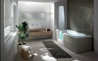 Modern Bathroom  7 Inspiring Design