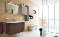 Modern Bathroom Design  10 Decoration Idea