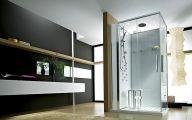 Modern Bathroom Design  13 Arrangement