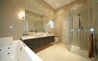 Modern Bathroom Design  15 Architecture