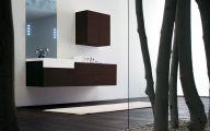 Modern Bathroom Design  16 Decoration Idea