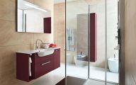 Modern Bathroom Design  8 Decoration Inspiration