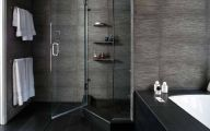 Modern Bathroom Ideas  14 Decor Ideas