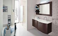 Modern Bathroom Ideas  3 Decoration Inspiration