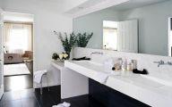 Modern Bathroom Ideas  5 Picture