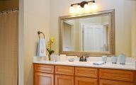 Modern Bathroom Lighting  12 Design Ideas