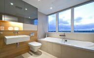 Modern Bathroom Lighting  41 Decor Ideas