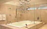 Modern Bathroom Lighting  9 Architecture