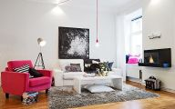 Modern Bedroom Apartment  20 Decor Ideas