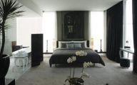 Modern Bedroom Apartment  24 Ideas