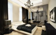 Modern Bedroom Apartment  30 Designs