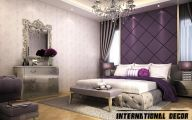 Modern Bedroom Art Ideas  14 Decoration Idea