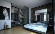 Modern Bedroom Art Ideas  21 Decoration Idea
