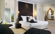 Modern Bedroom Art Ideas  22 Decor Ideas