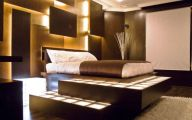 Modern Bedroom Art Ideas  5 Inspiring Design