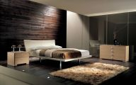 Modern Bedroom Art Ideas  7 Home Ideas
