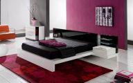 Modern Bedroom Furniture Sets  10 Picture