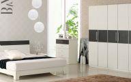 Modern Bedroom Furniture Sets  11 Arrangement