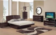 Modern Bedroom Furniture Sets  22 Decor Ideas