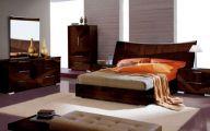 Modern Bedroom Furniture Sets  6 Decor Ideas