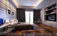 Modern Bedroom Ideas  2 Decor Ideas