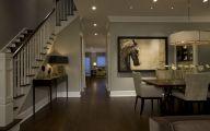 Modern Dining Room Art  11 Designs